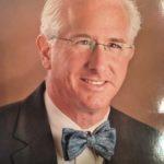 Josh Lowentritt, MD