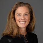 Martha Wofford, MBA