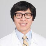 Leslie Wong, MD, MBA, FACP, FASN
