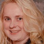 Elizabeth Jones MSW, LCSW, FNKF