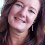 Sara Colman, RD, CDE