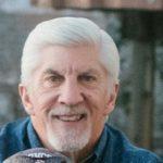 Steve Hammack