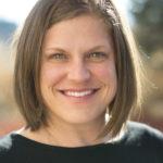 Kate Stabrawa