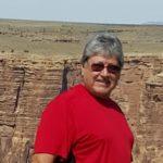 Richard Bonilla