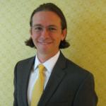 Nathan Muzos