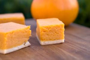 iStock_000010329770XSmall-PumpkinBar
