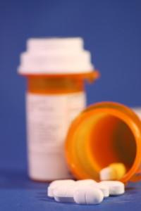 iStock_000011386435XSmall-pills