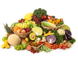 iStock_000009822887_Small Produce