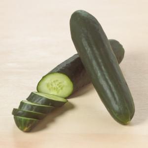 cucumbers-6802
