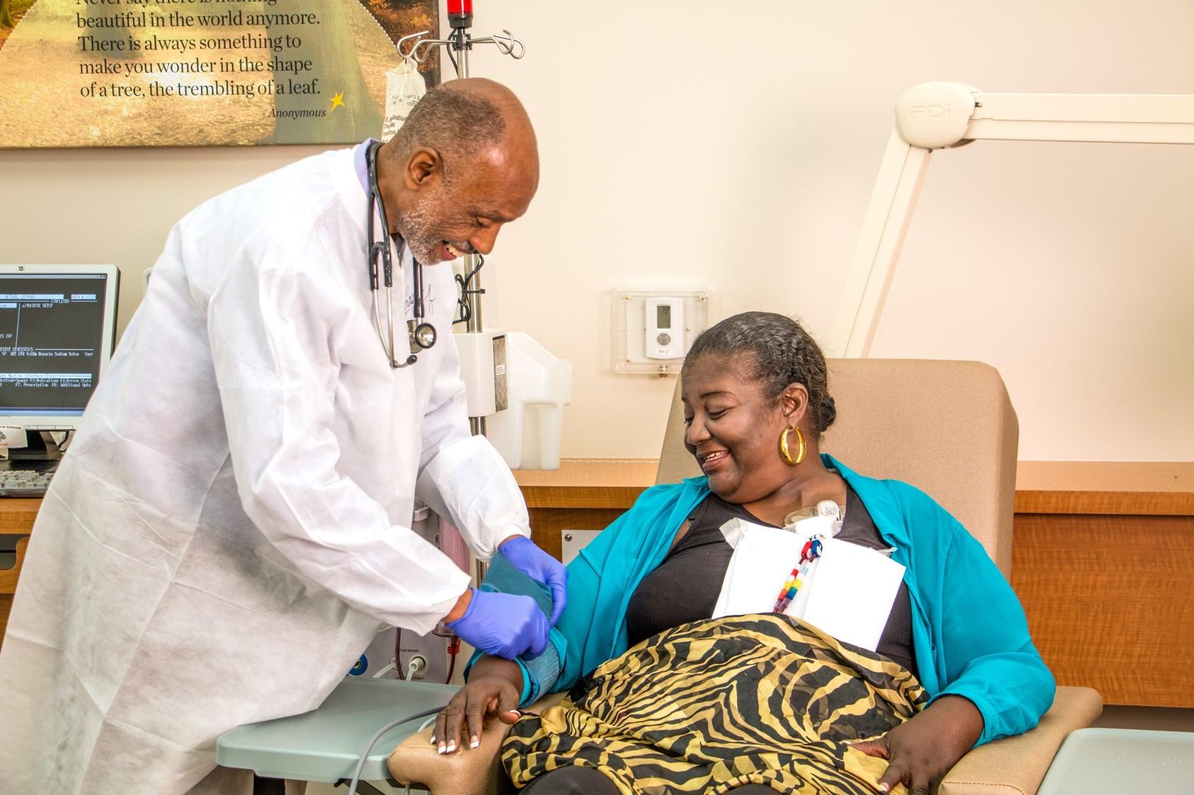 Davita Patients: Health Care Reviews – Articleblog info
