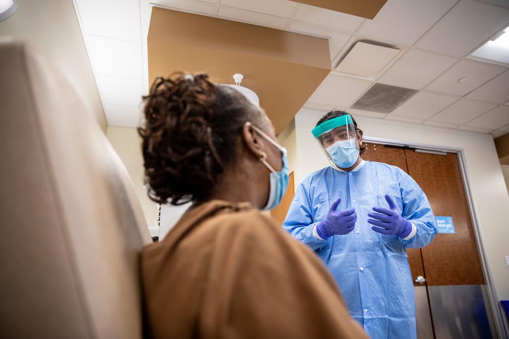 nephrology nurses week
